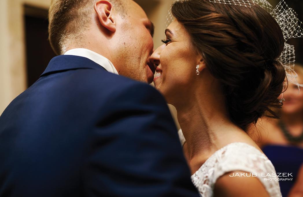 slub_fotograf_tarnow_wedding_100