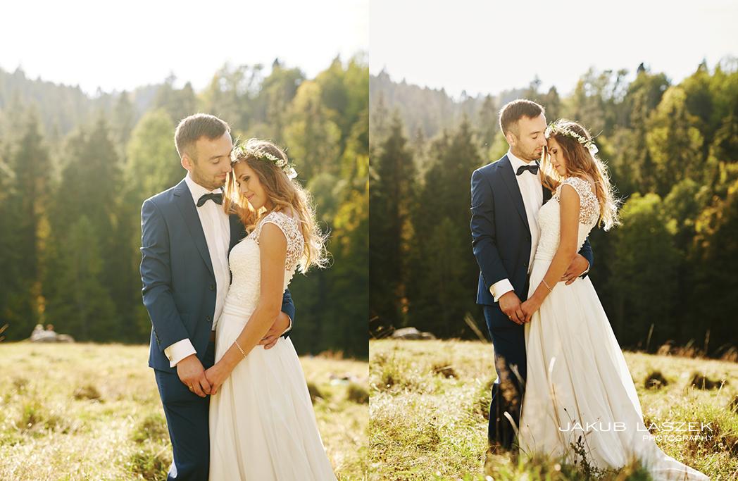 slub_fotograf_tarnow_wedding_101
