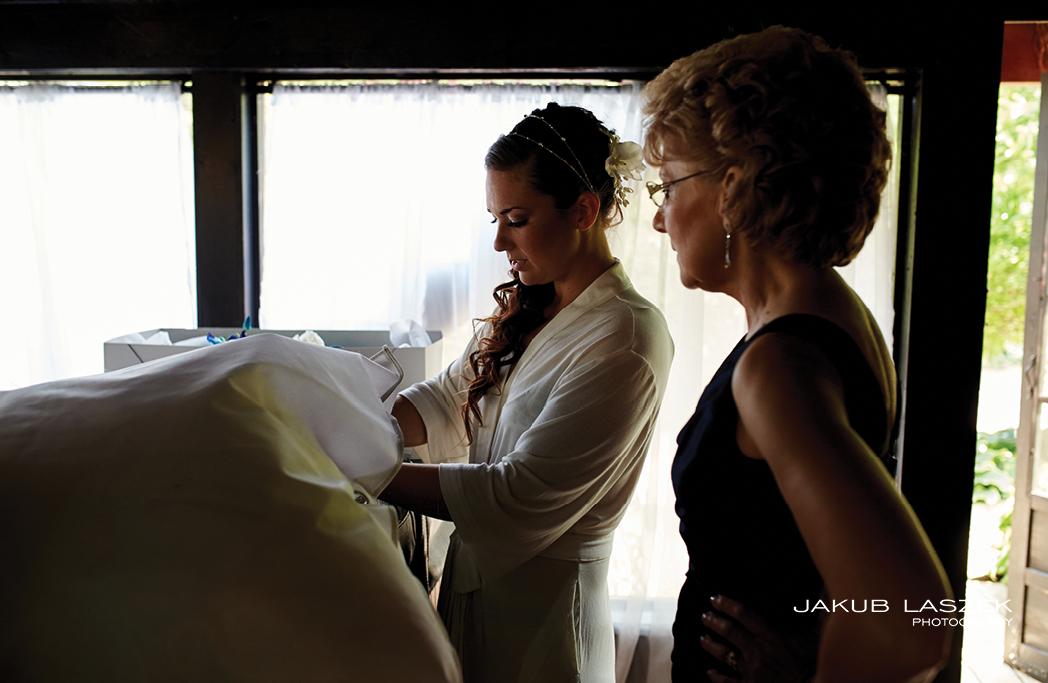 slub_fotograf_tarnow_wedding_10