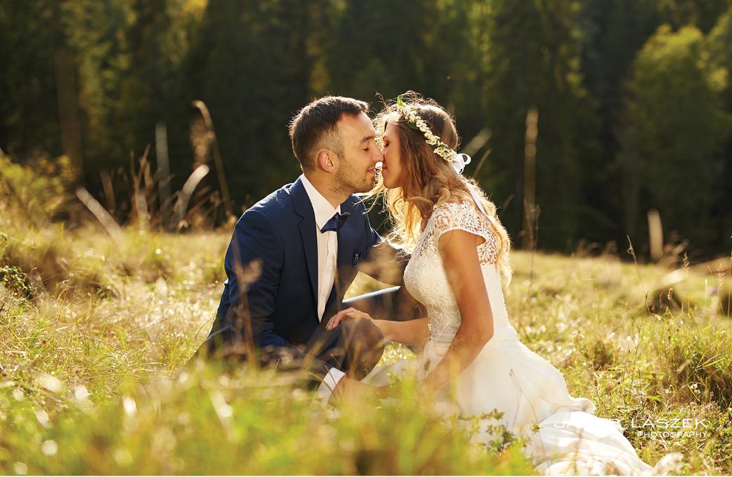 slub_fotograf_tarnow_wedding_102