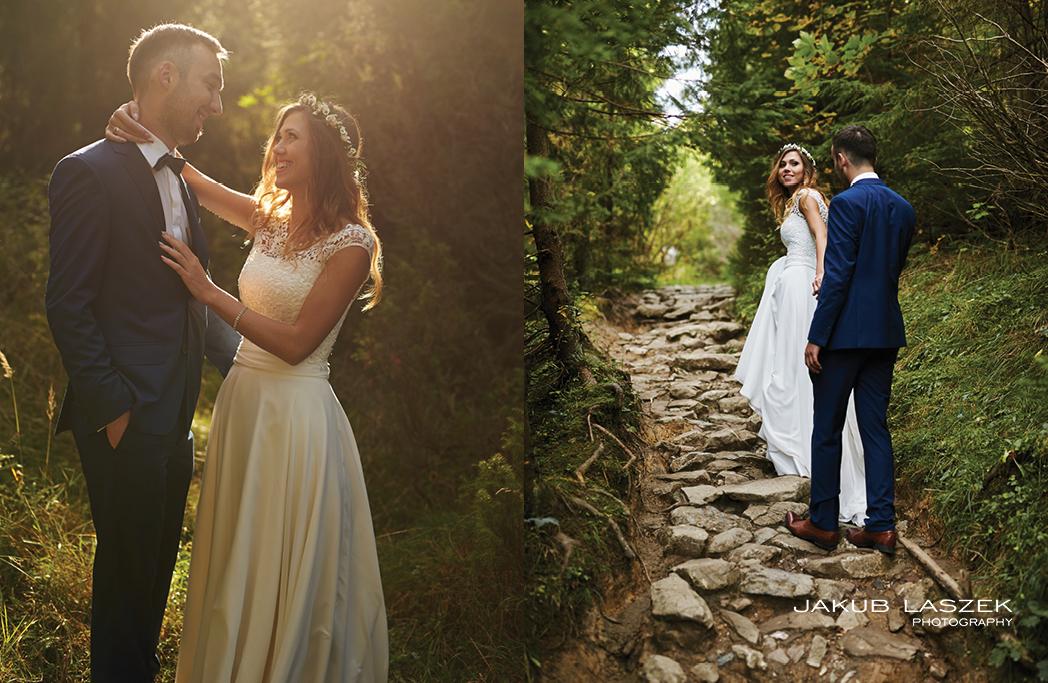 slub_fotograf_tarnow_wedding_104