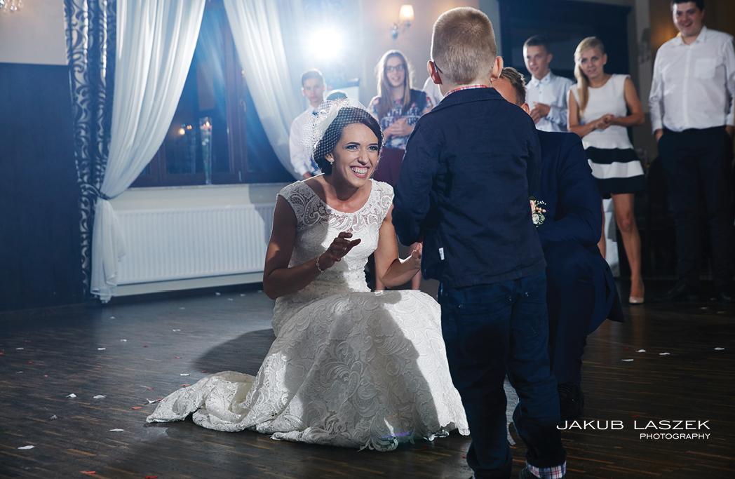 slub_fotograf_tarnow_wedding_107