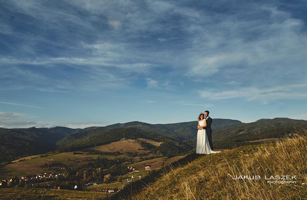 slub_fotograf_tarnow_wedding_108
