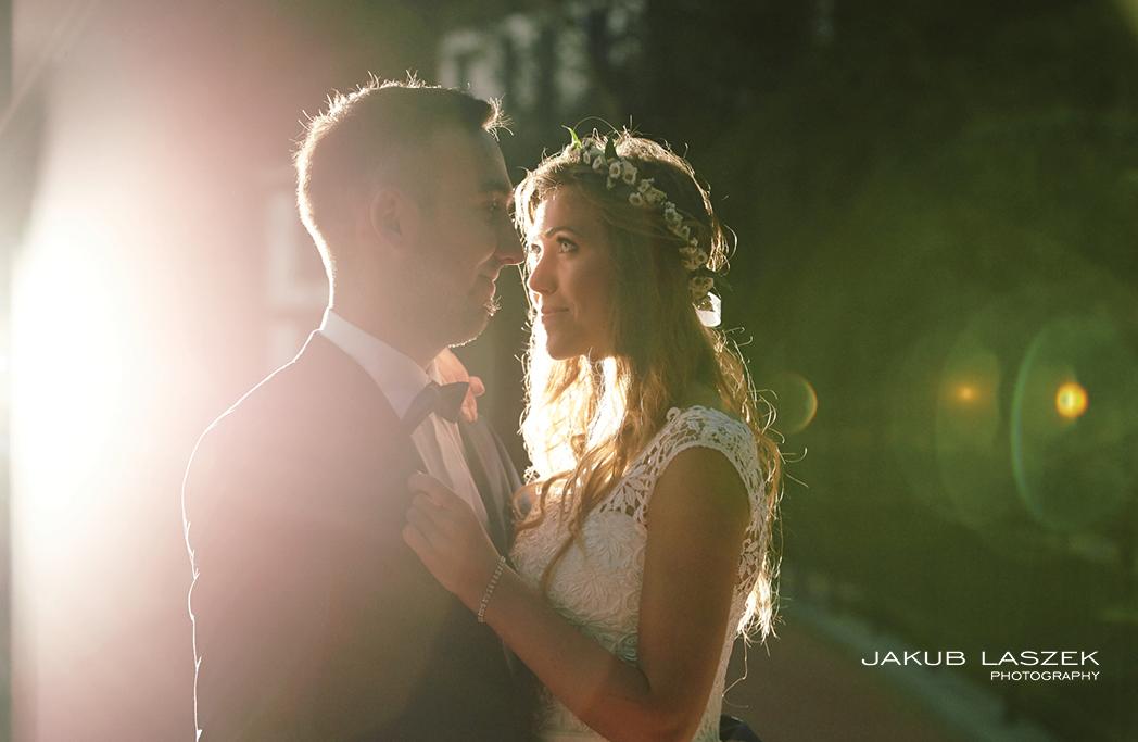 slub_fotograf_tarnow_wedding_109