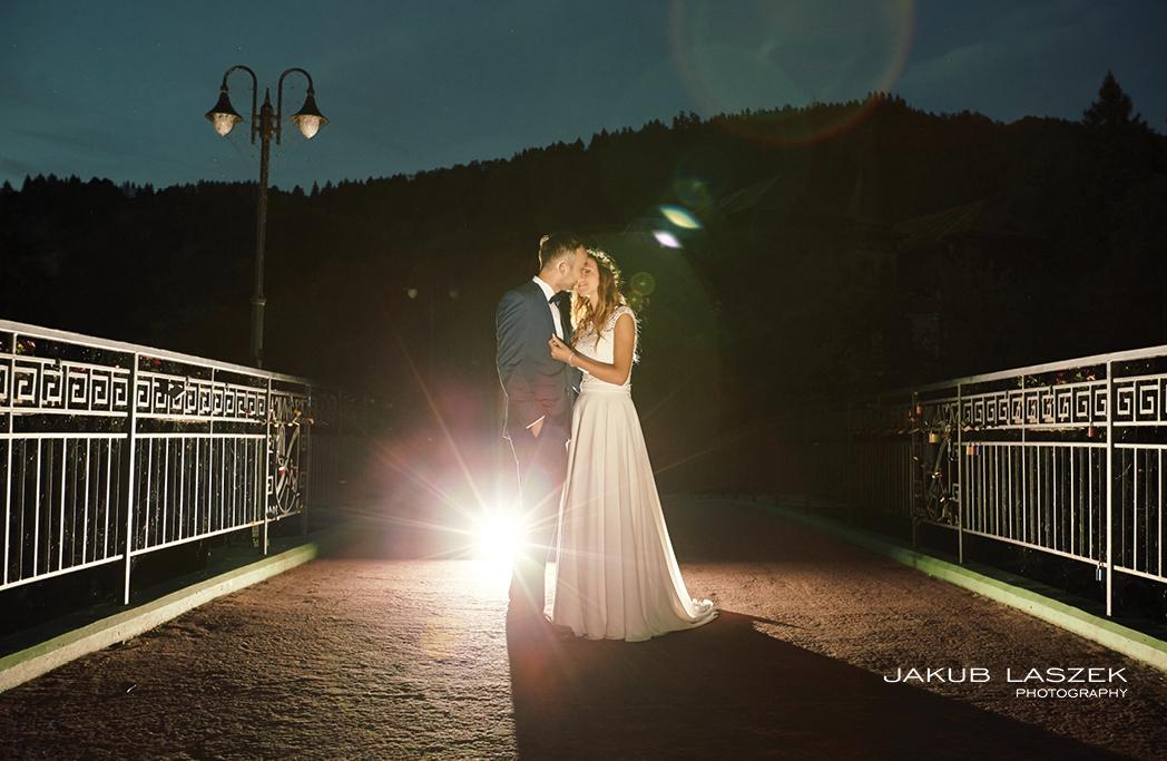 slub_fotograf_tarnow_wedding_110
