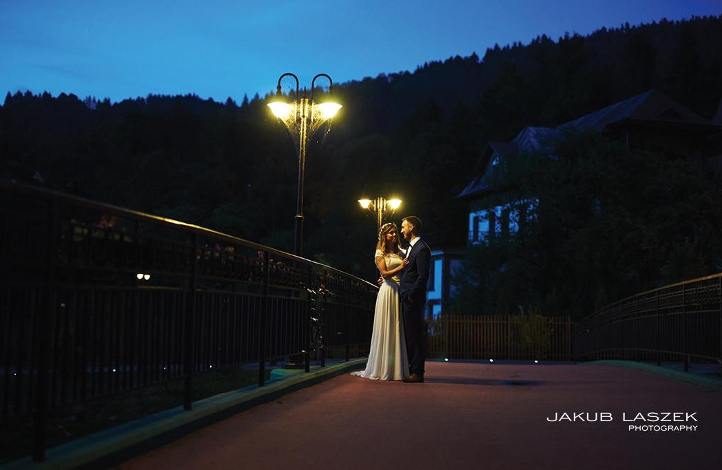 slub_fotograf_tarnow_wedding_111