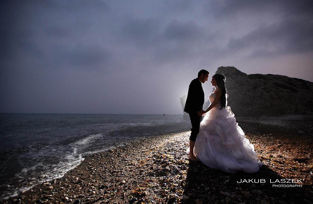 slub_fotograf_tarnow_wedding_11