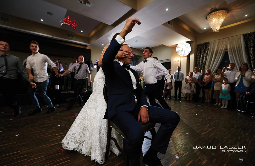 slub_fotograf_tarnow_wedding_113