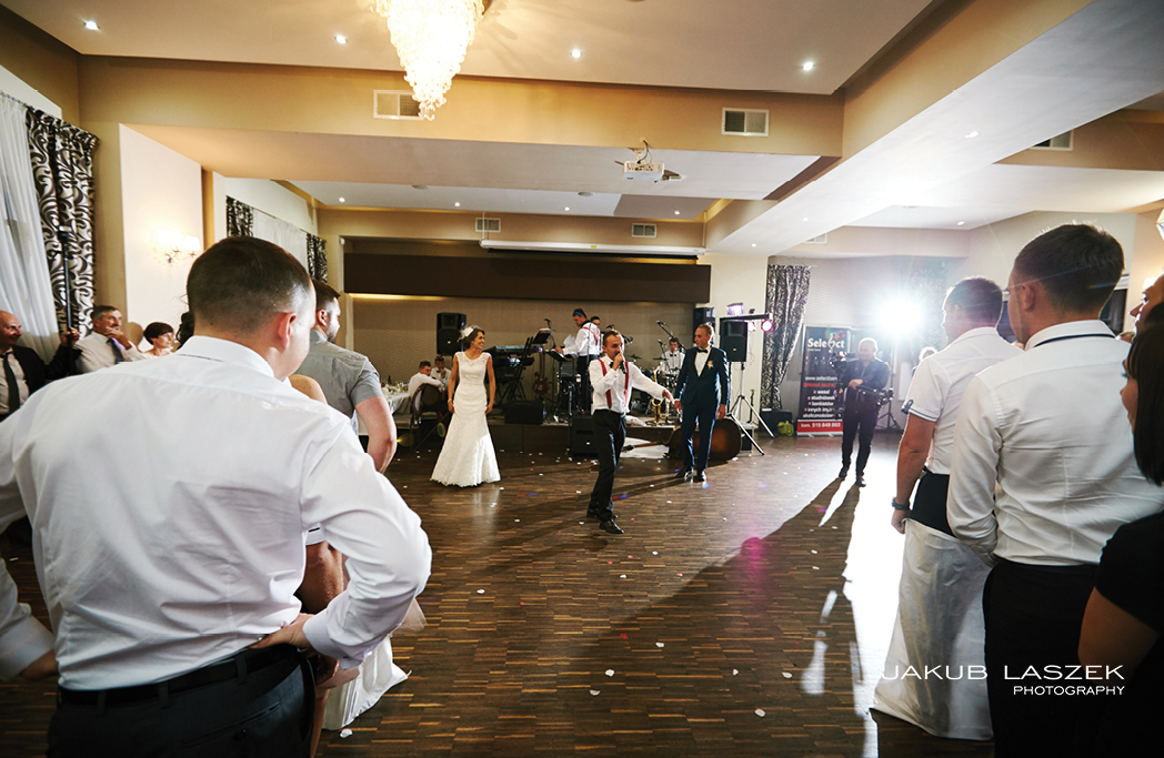slub_fotograf_tarnow_wedding_114