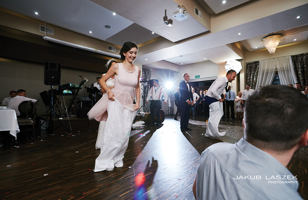 slub_fotograf_tarnow_wedding_115