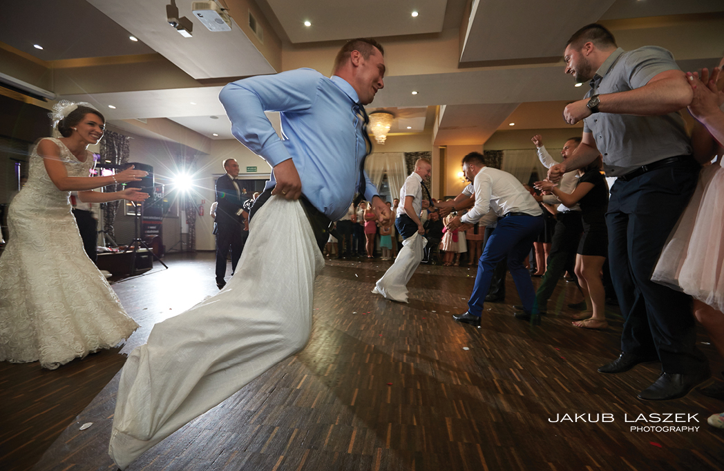 slub_fotograf_tarnow_wedding_116