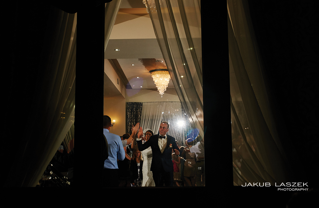 slub_fotograf_tarnow_wedding_117