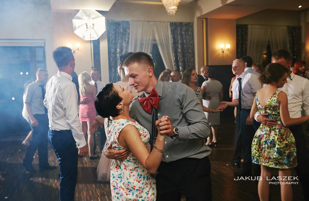 slub_fotograf_tarnow_wedding_118