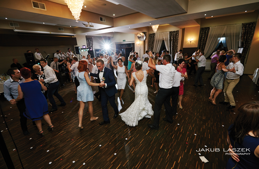 slub_fotograf_tarnow_wedding_119