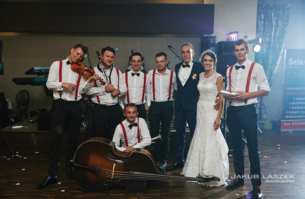 slub_fotograf_tarnow_wedding_120