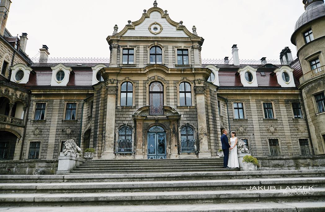 slub_fotograf_tarnow_wedding_122