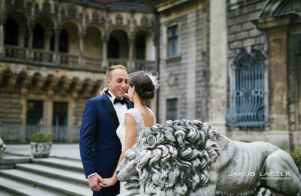 slub_fotograf_tarnow_wedding_123