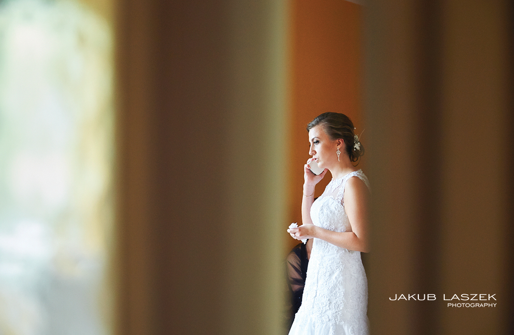slub_fotograf_tarnow_wedding_12