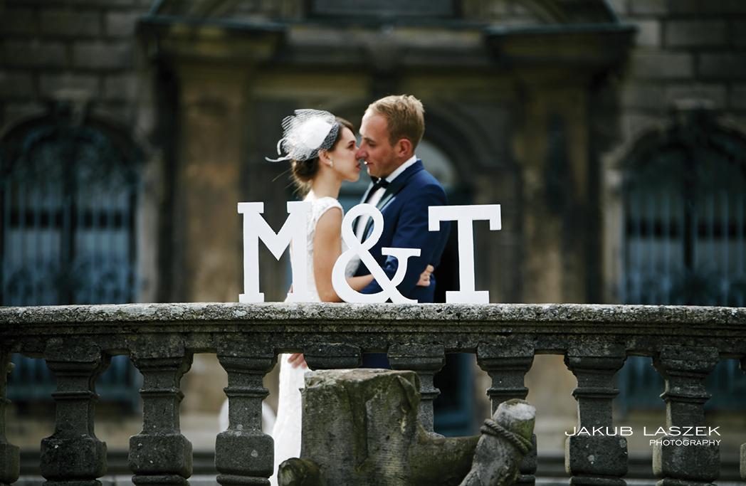slub_fotograf_tarnow_wedding_127