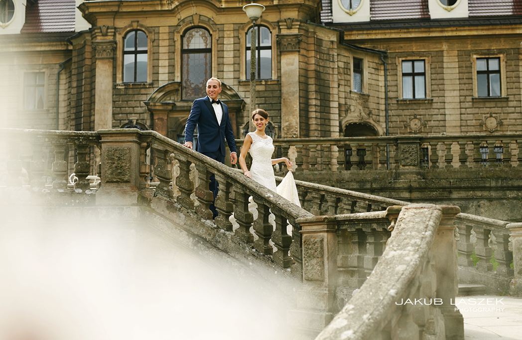 slub_fotograf_tarnow_wedding_128