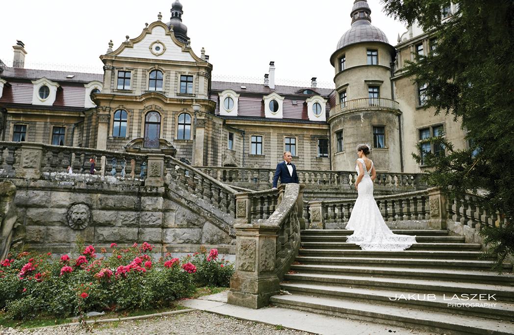 slub_fotograf_tarnow_wedding_129