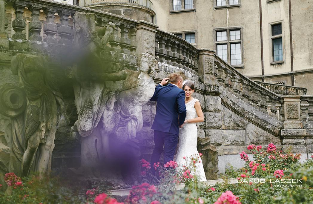 slub_fotograf_tarnow_wedding_130