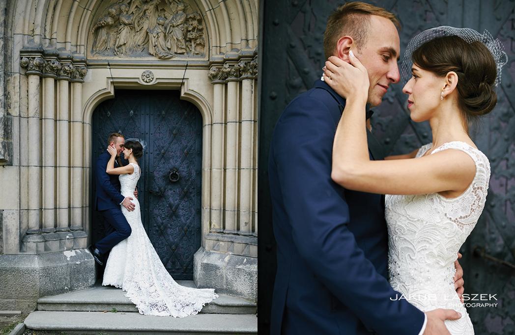 slub_fotograf_tarnow_wedding_131