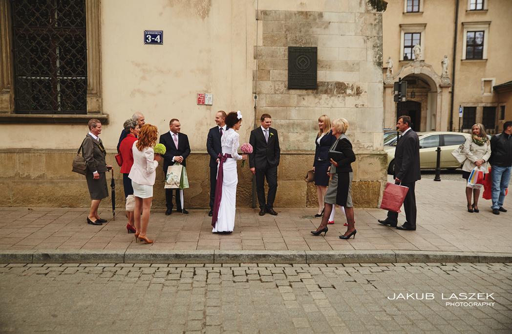 slub_fotograf_tarnow_wedding_13