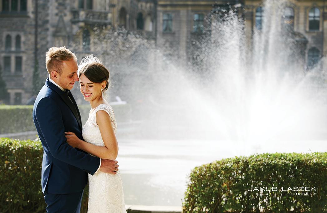slub_fotograf_tarnow_wedding_134