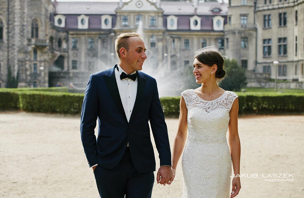 slub_fotograf_tarnow_wedding_135