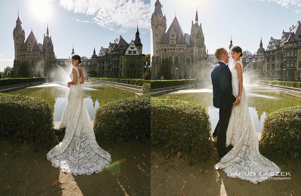slub_fotograf_tarnow_wedding_137