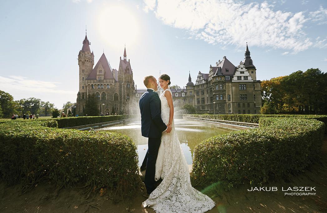 slub_fotograf_tarnow_wedding_138
