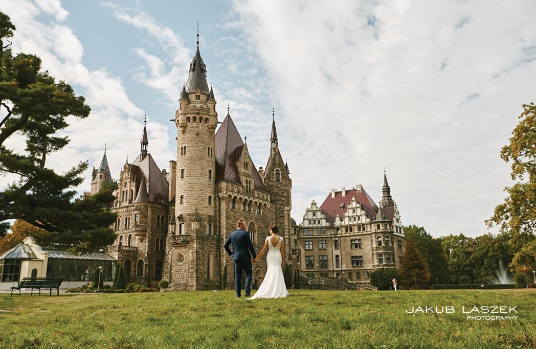 slub_fotograf_tarnow_wedding_141