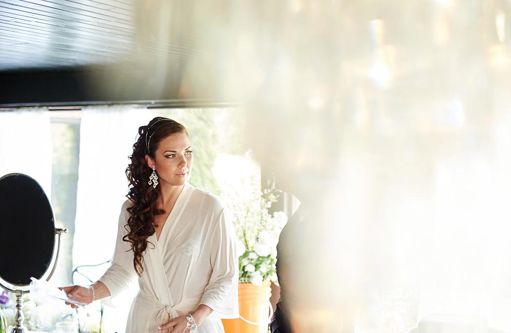 slub_fotograf_tarnow_wedding_14