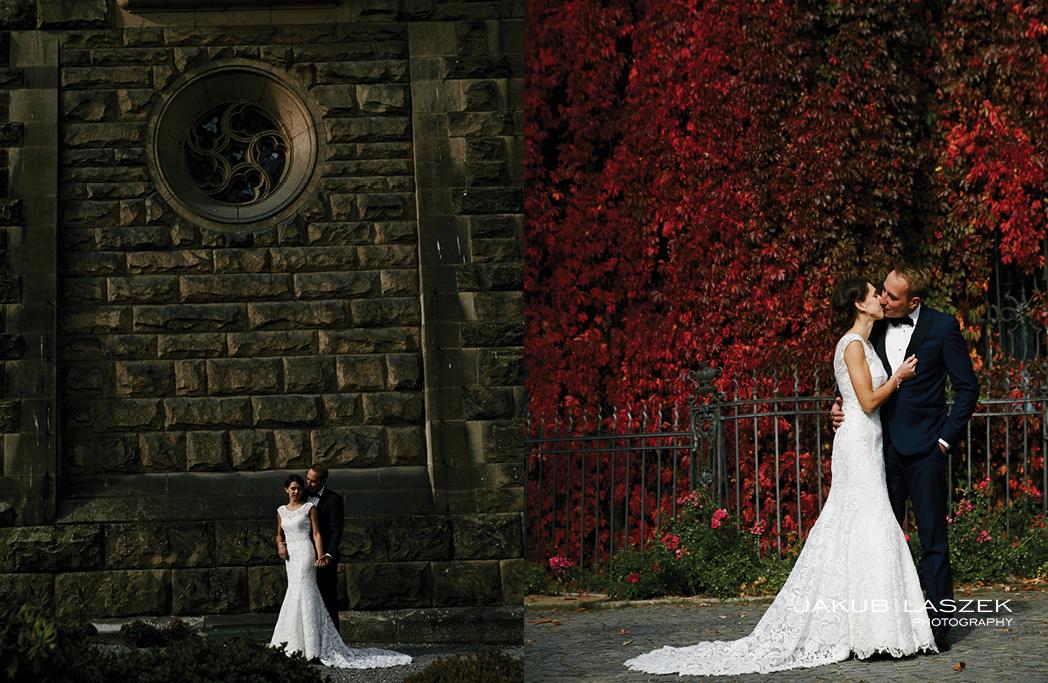 slub_fotograf_tarnow_wedding_143