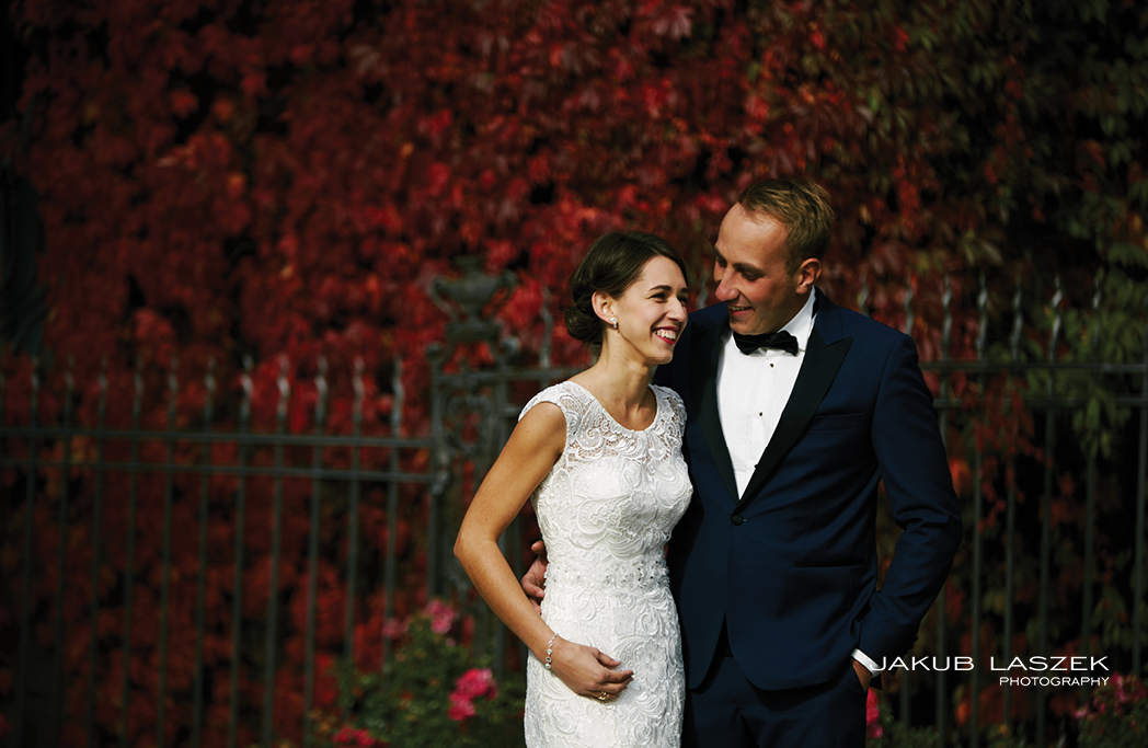 slub_fotograf_tarnow_wedding_144