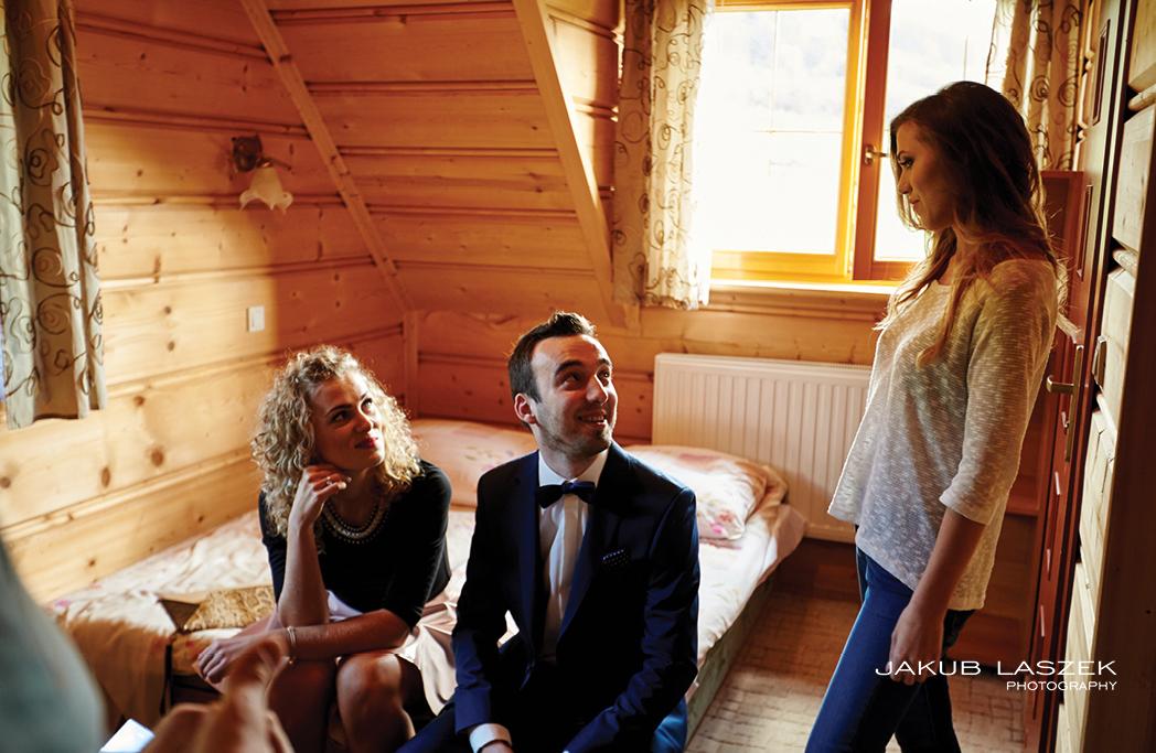 slub_fotograf_tarnow_wedding_15