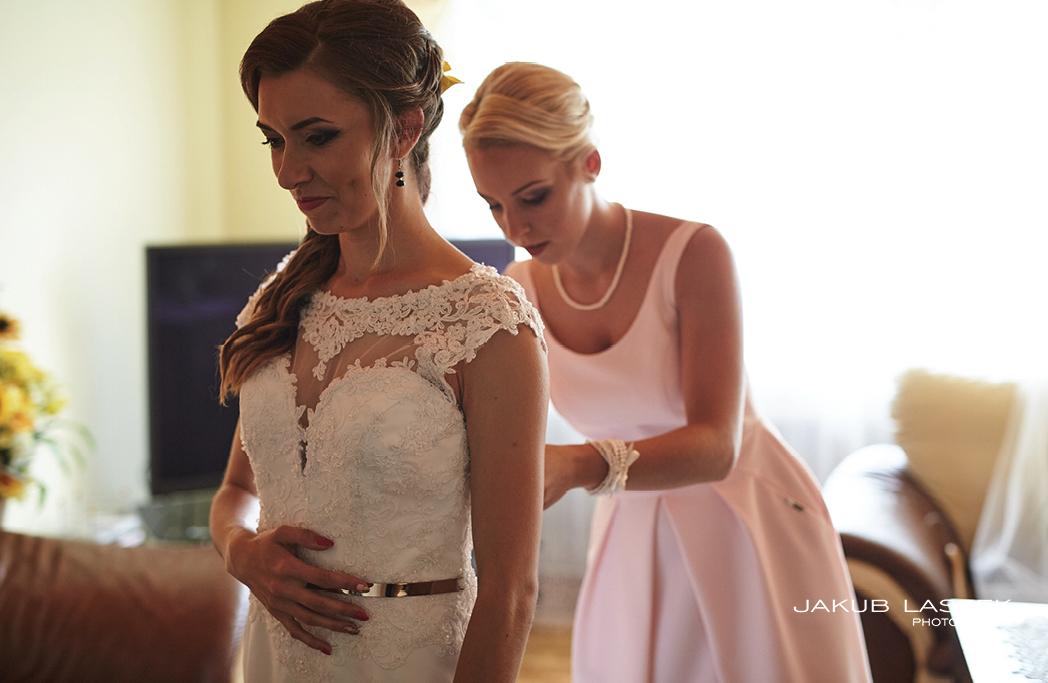 slub_fotograf_tarnow_wedding_16