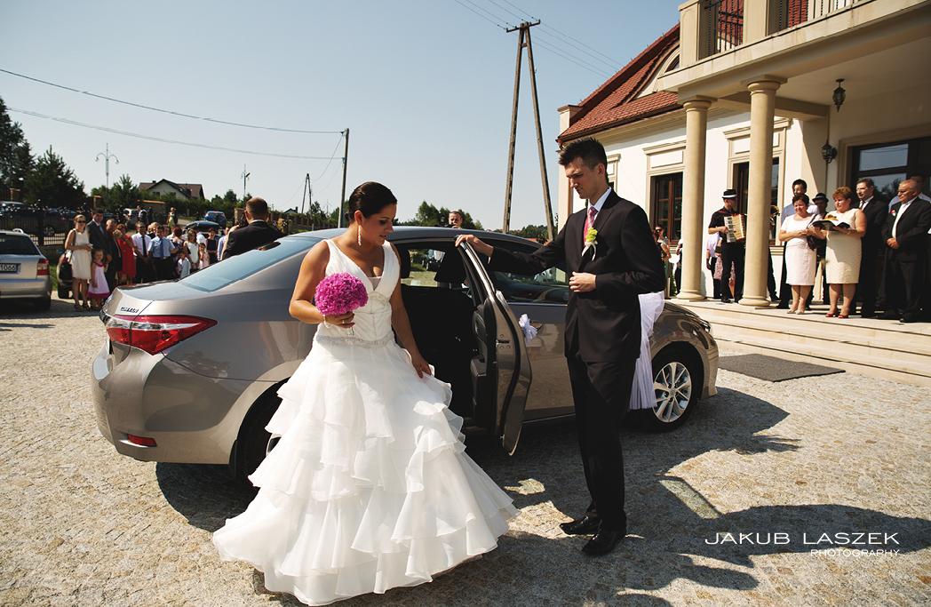 slub_fotograf_tarnow_wedding_17