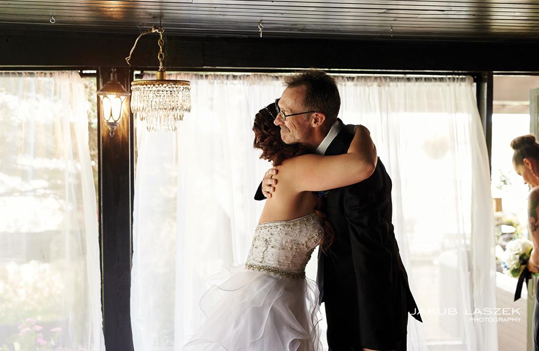 slub_fotograf_tarnow_wedding_18