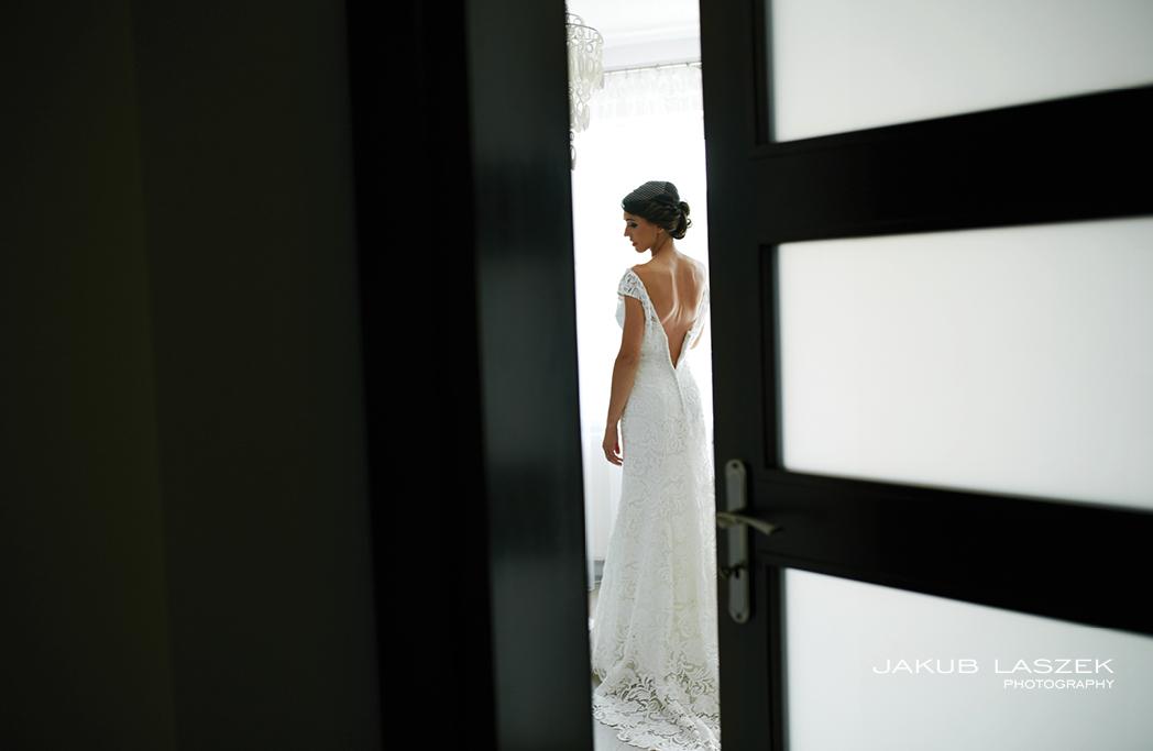 slub_fotograf_tarnow_wedding_19