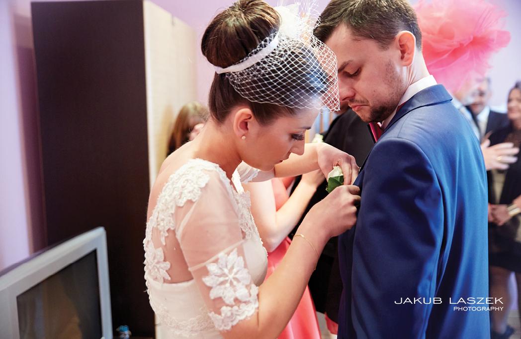 slub_fotograf_tarnow_wedding_20