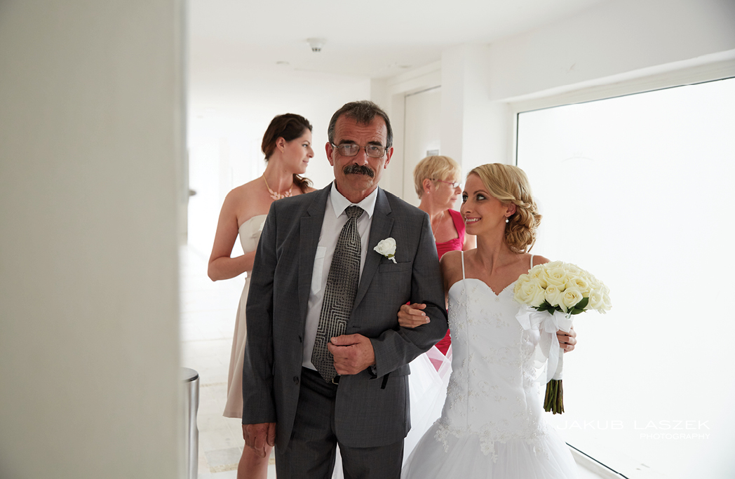 slub_fotograf_tarnow_wedding_21