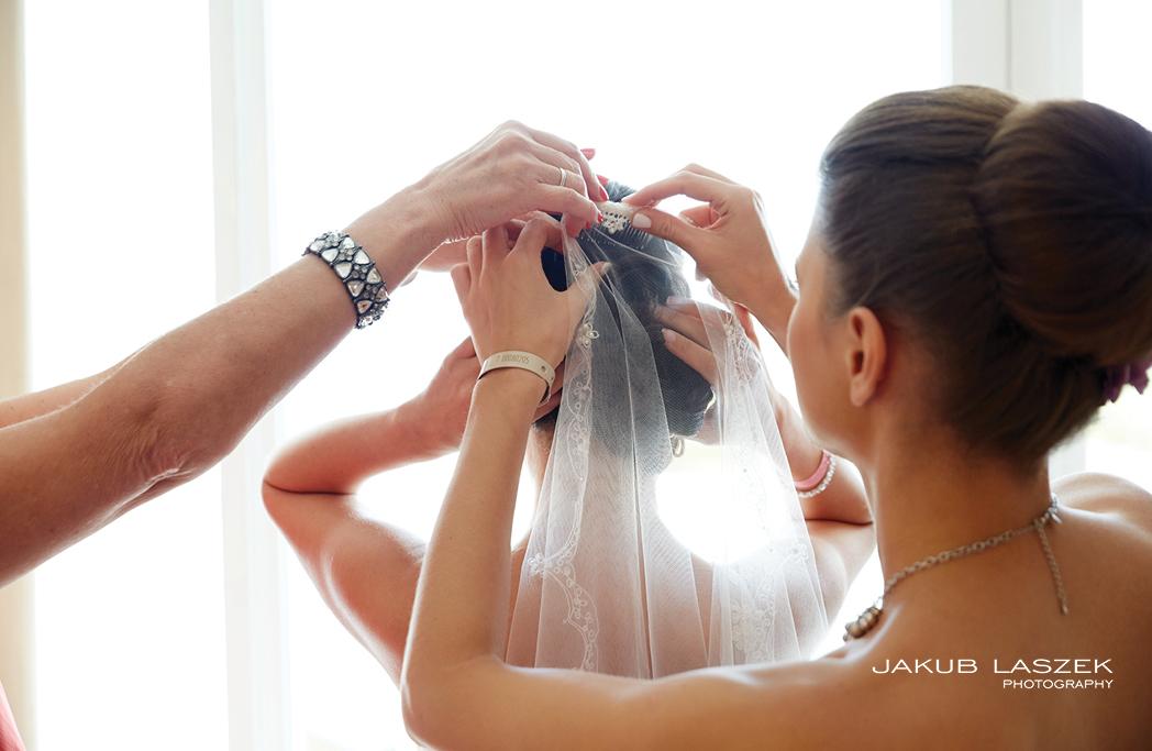 slub_fotograf_tarnow_wedding_22
