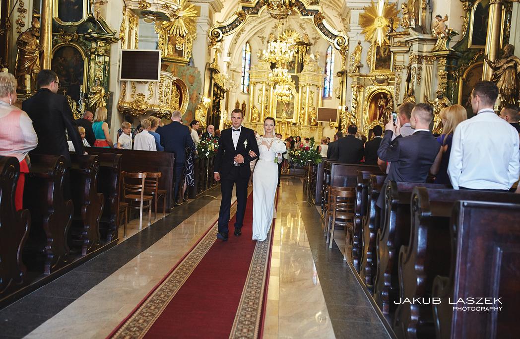 slub_fotograf_tarnow_wedding_23