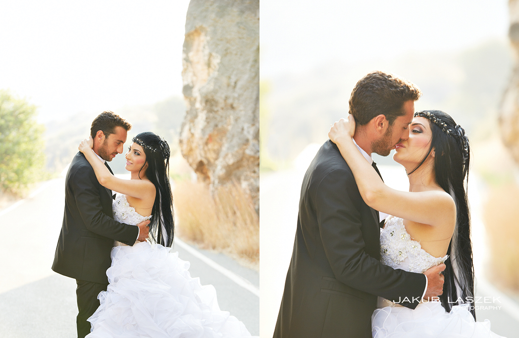 slub_fotograf_tarnow_wedding_2