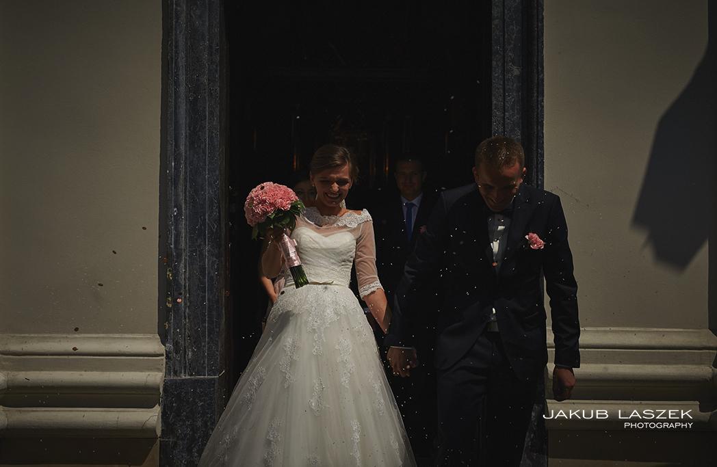 slub_fotograf_tarnow_wedding_24