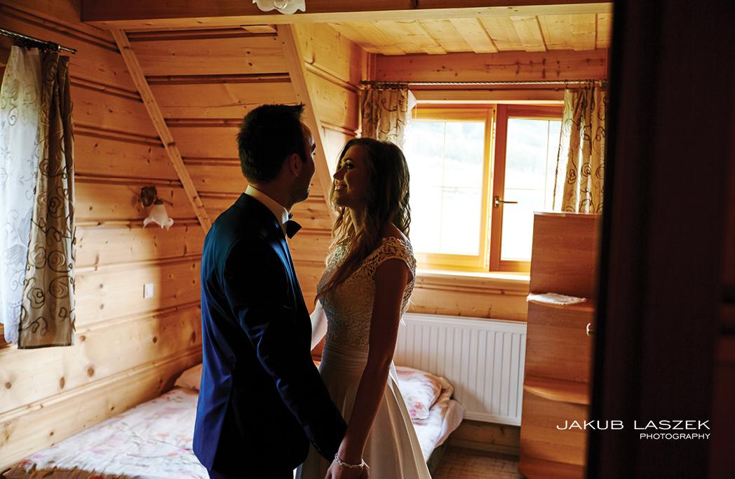 slub_fotograf_tarnow_wedding_25