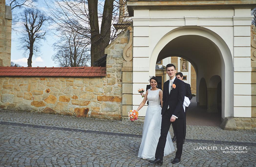 slub_fotograf_tarnow_wedding_26