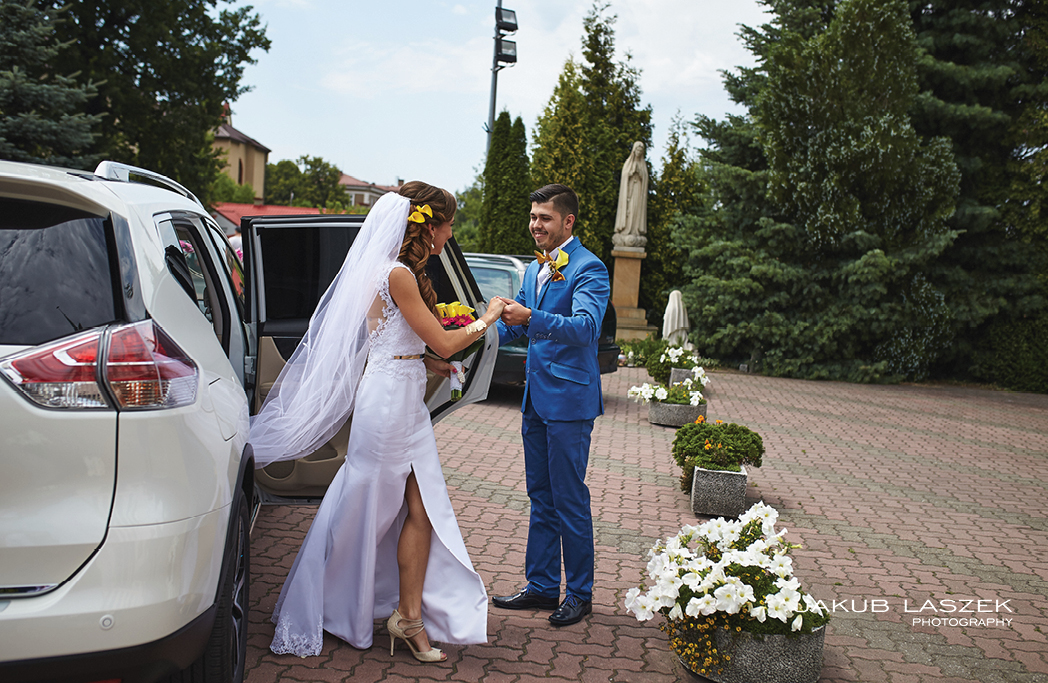slub_fotograf_tarnow_wedding_27